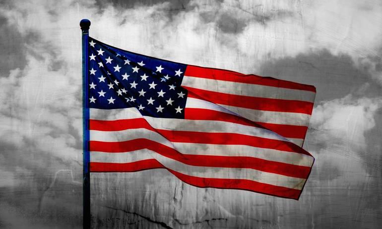 Flag Retirement Ceremony - November 16th