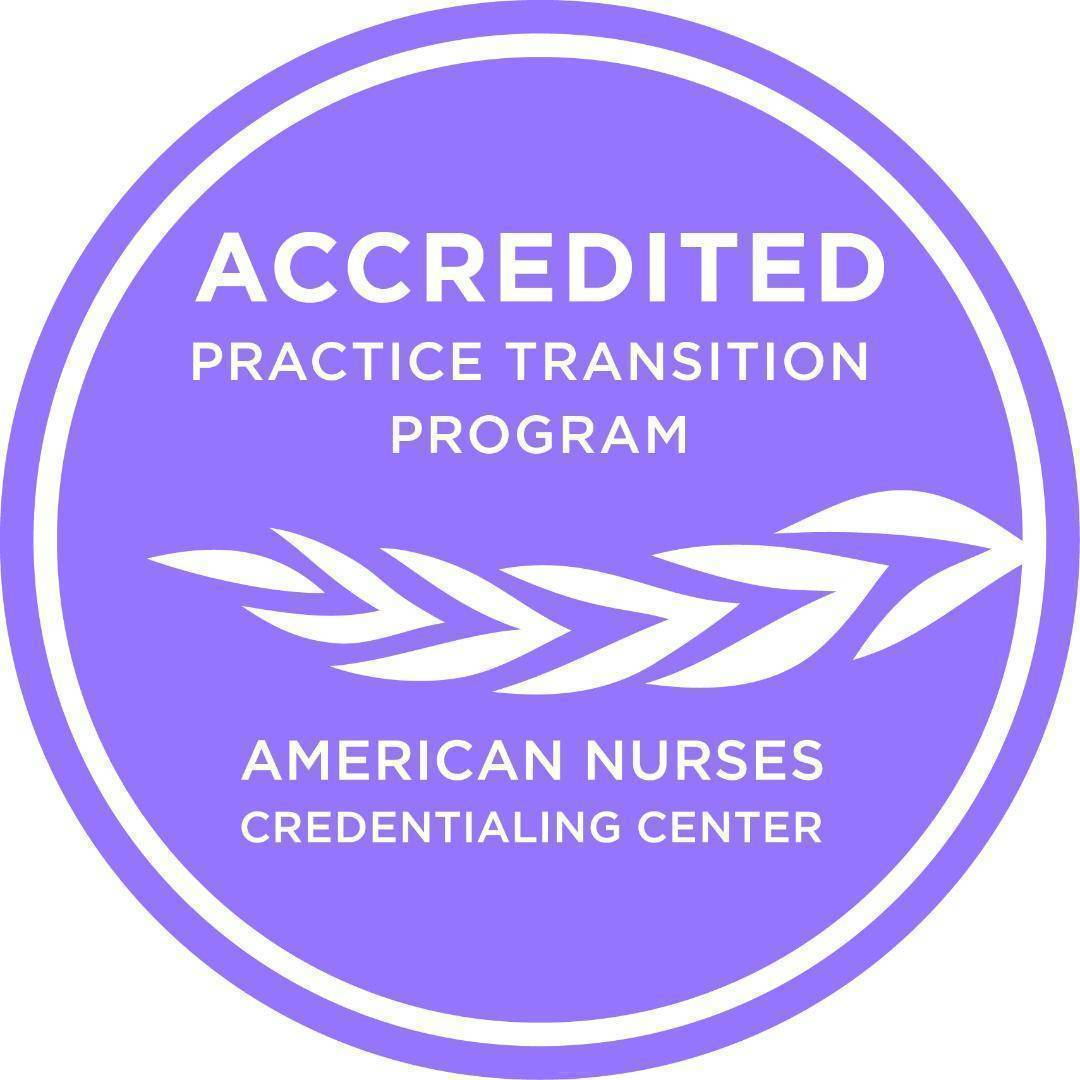 ANCC Accredited PTAP Logo.jpg