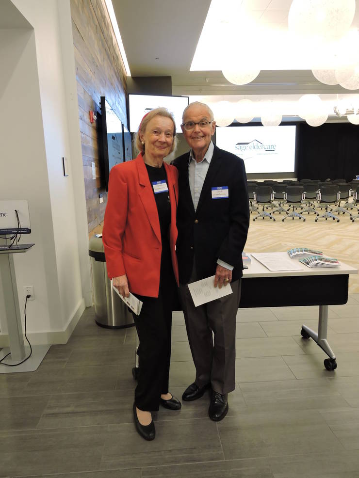 Annual Meeting 5.29.19 at Celgene 017.JPG