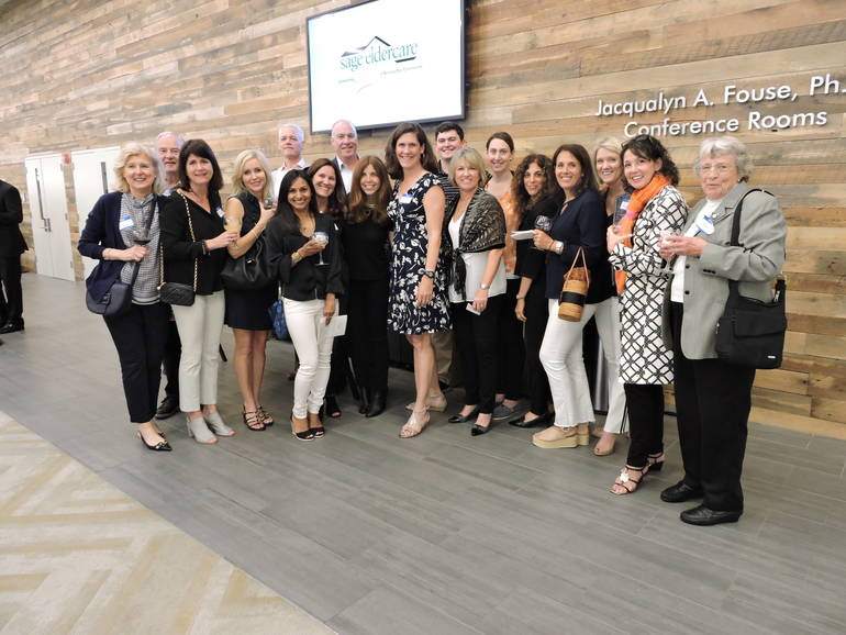 Annual Meeting 5.29.19 at Celgene 039.JPG