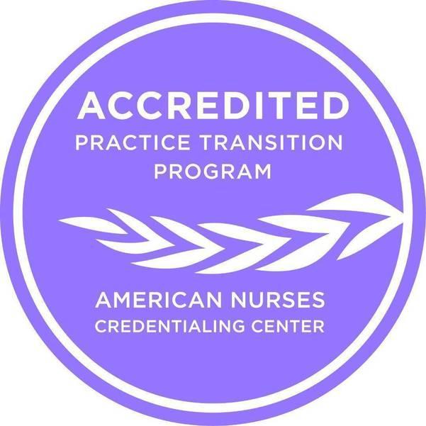 ANCC Accredited PTAP Logo.jpg