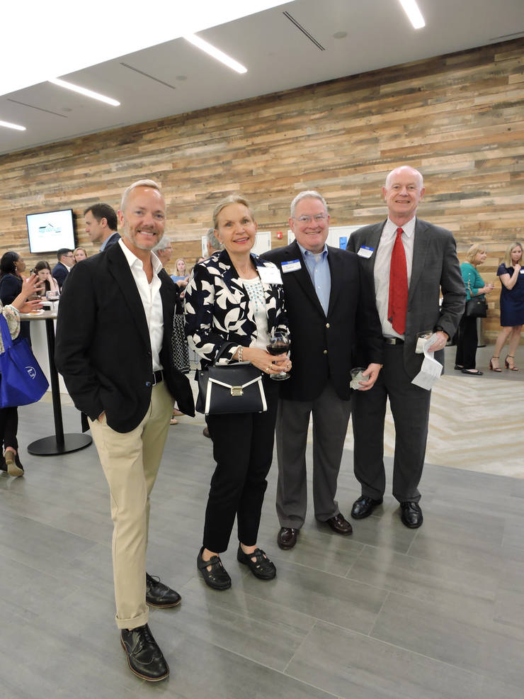 Annual Meeting 5.29.19 at Celgene 019.JPG
