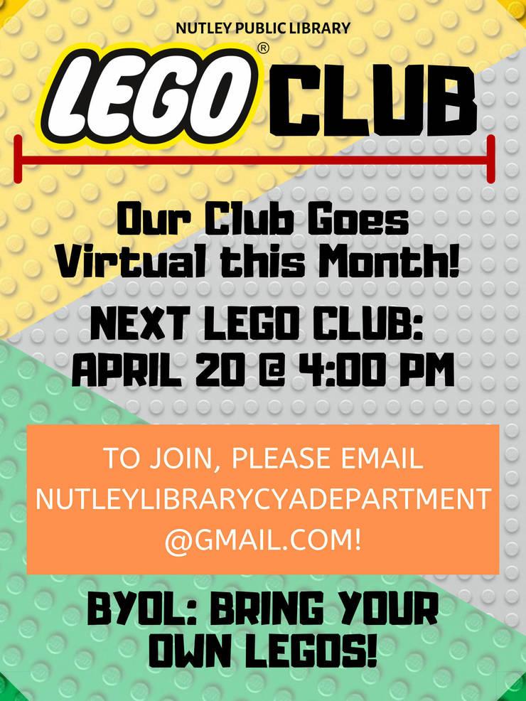 April LEGO Club (2).png