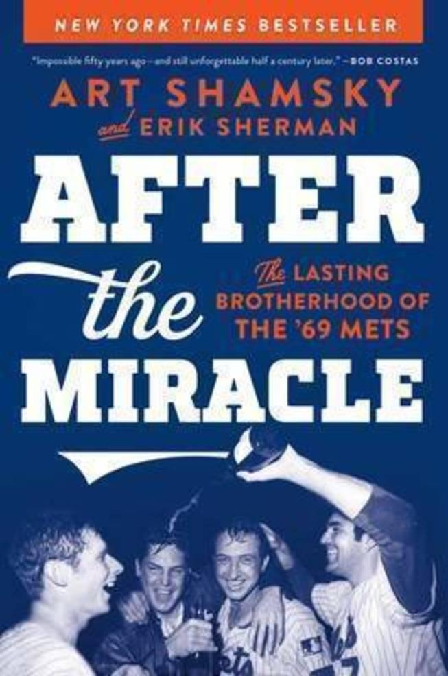 Art Shamsky book cover.jpg