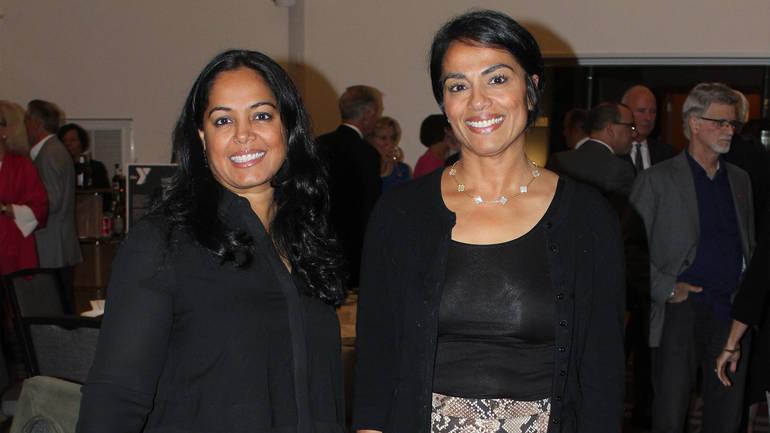 Summit Area YMCA Exec Anjali Rao McCormick Named CEO of Westport Y