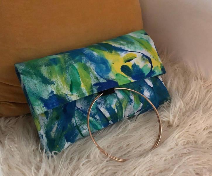 Art TuGo Wear-2-Ways Bag.jpg