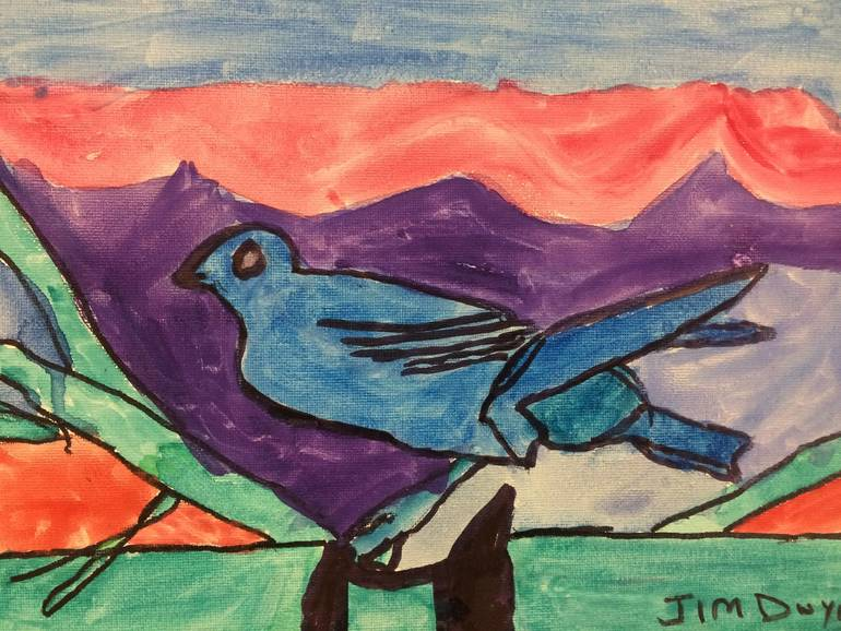 """""""Art from the HEART"""" Exhibited at Freeholders Gallery"""