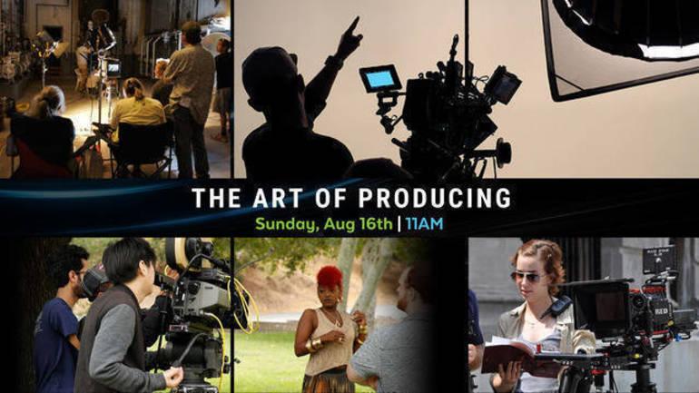 Art of Producing.png
