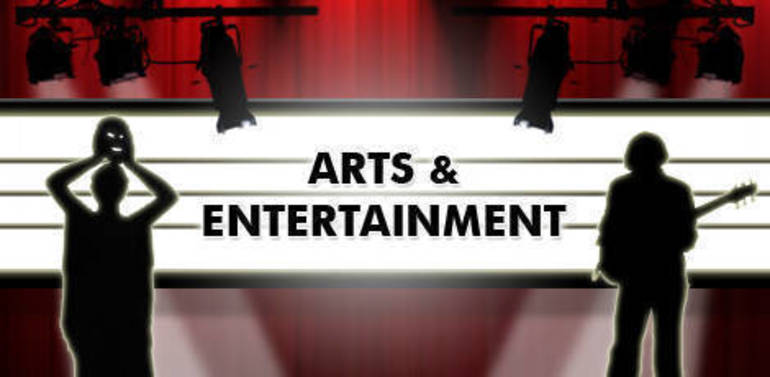 The Art and Power of Film: Monmouth Arts Annual Meeting to be held at THE MAC -  Middletown Arts Center, Free Event Spotlights Local Film Festivals