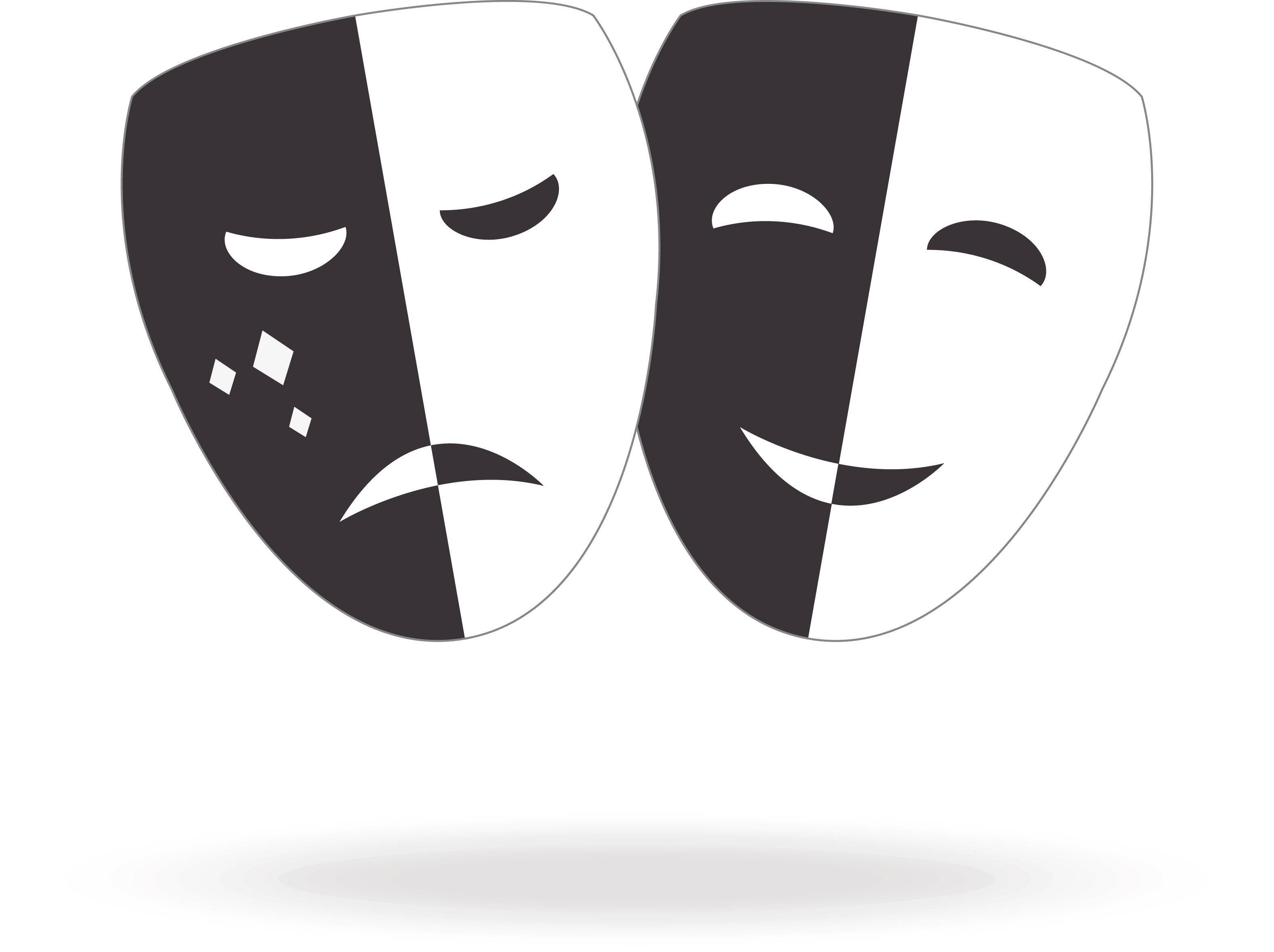 Hudson Shakespeare Co. Presents: The Spanish Tragedy at Montclair Public Library, Oct. 23