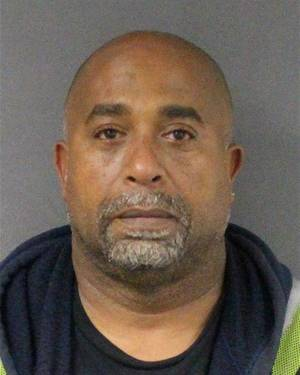 Police Arrest Truck Driver in Fatal Hit-and-Run of Route 1 Pedestrian