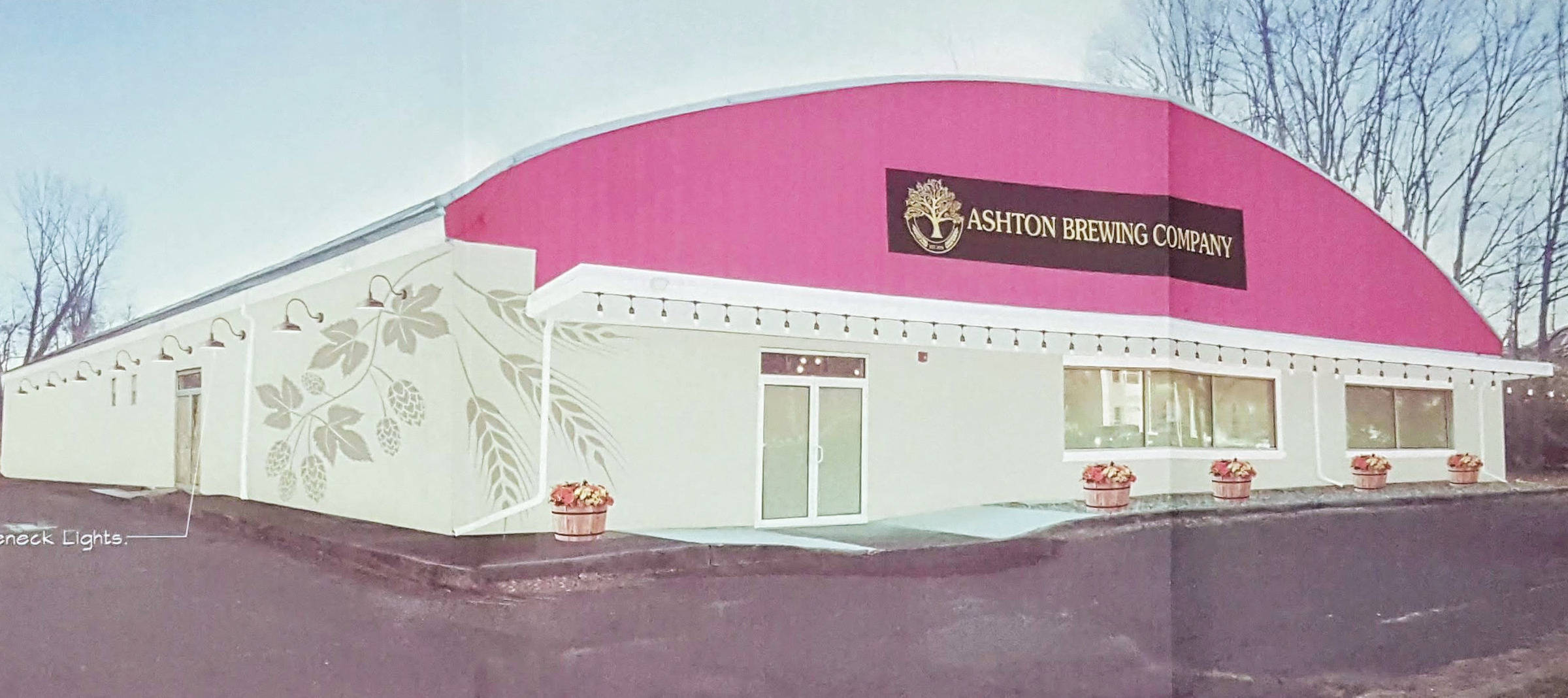 ashton brewing roxbury.png