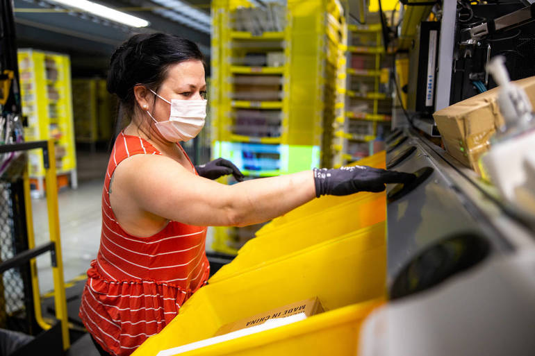 Associate wearing PPE 1.jpg