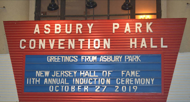 Asburty Park Convention Hall sign.png