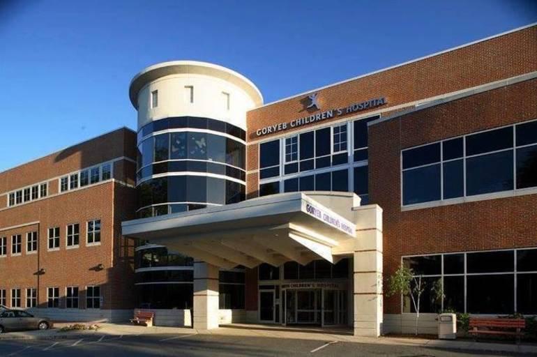 Atlantic Health at Morristown.jpg