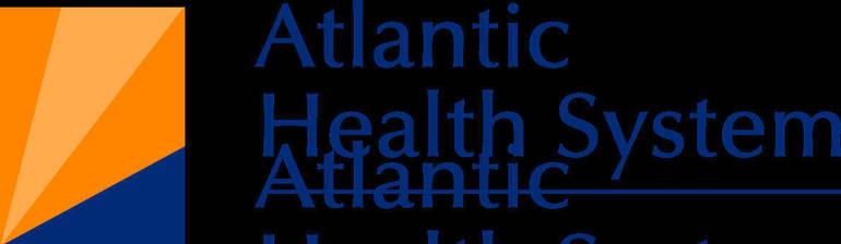 AtlanticHealthSystem_A_Color_RGB_300.png