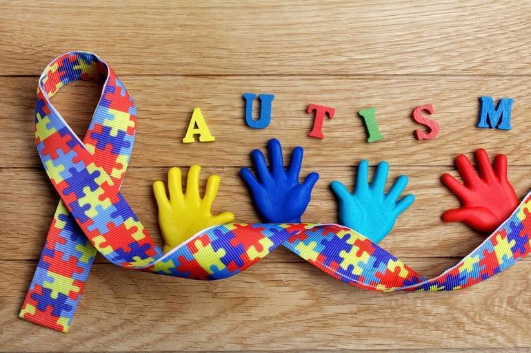 First Children Services to Host Autism Friendly 'Trunk or Treat' Event in Fanwood