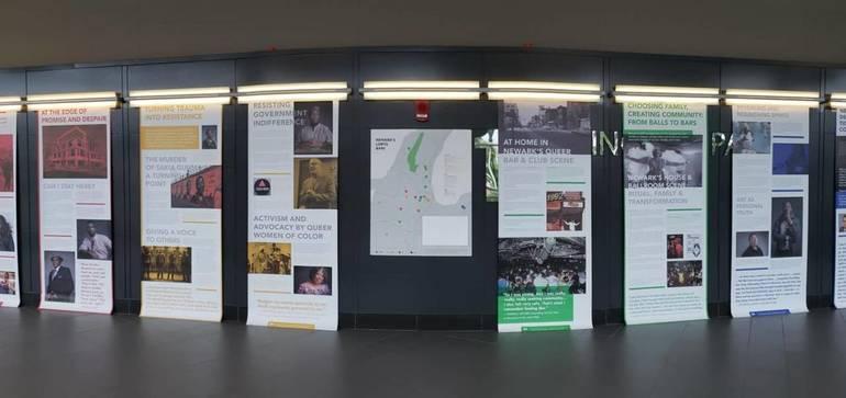audible exhibit photo.jpg