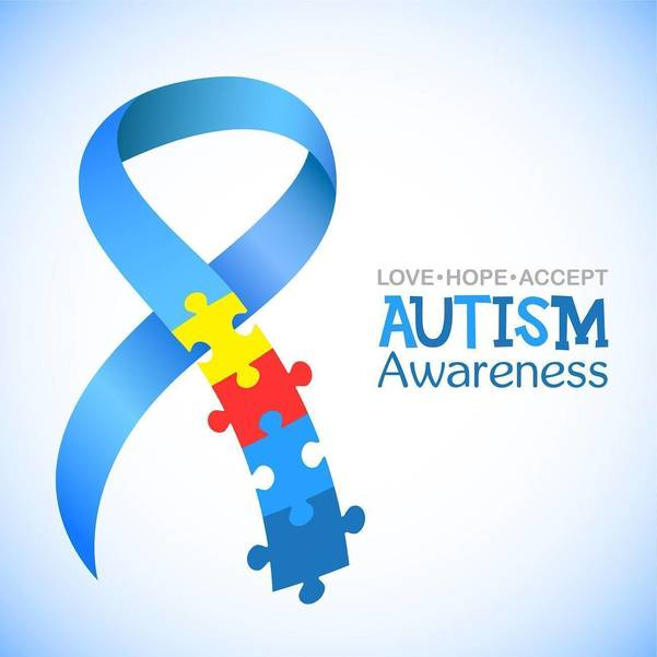 Spotswood DECA To Host A Drive-By For Autism Speaks At Spotswood High School