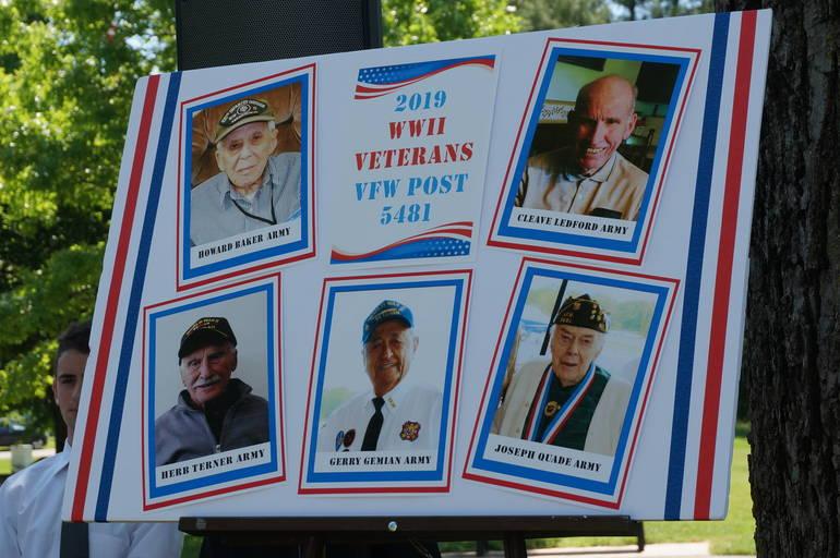 a VFW Post 5481 WWII veterans.JPG