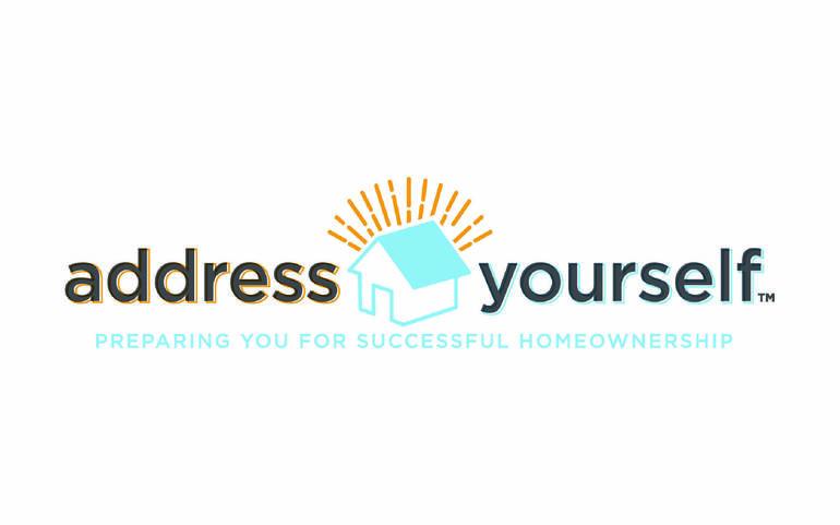 Address Yourself
