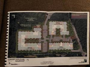 Cranford Closes on Birchwood Redevelopment Deal