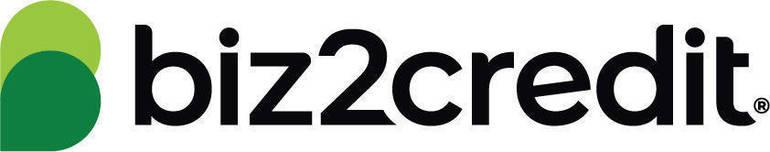 b2c-new-logo-4c@4x.png