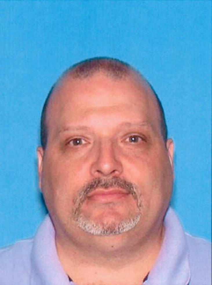 Watchung Hills Teacher Arrested for Endangering Juvenile With Sexually Explicit Texts, Prosecutor Says B4038411-427D-4853-92A5-F224E4C32DFA.png