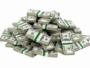 NJ Budget Surplus, Murphy Budget