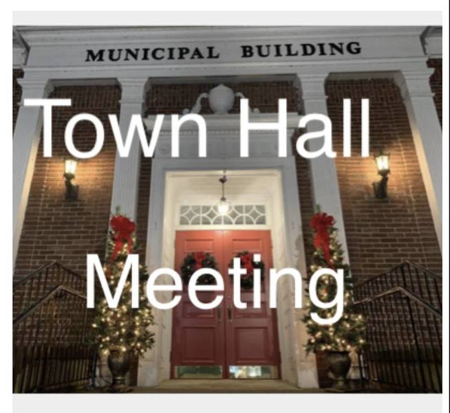 Watchung Town Hall Meeting on Library Financing set for Jan. 27 B84BC314-20F2-4DCC-B102-2F282B9F0382.jpeg