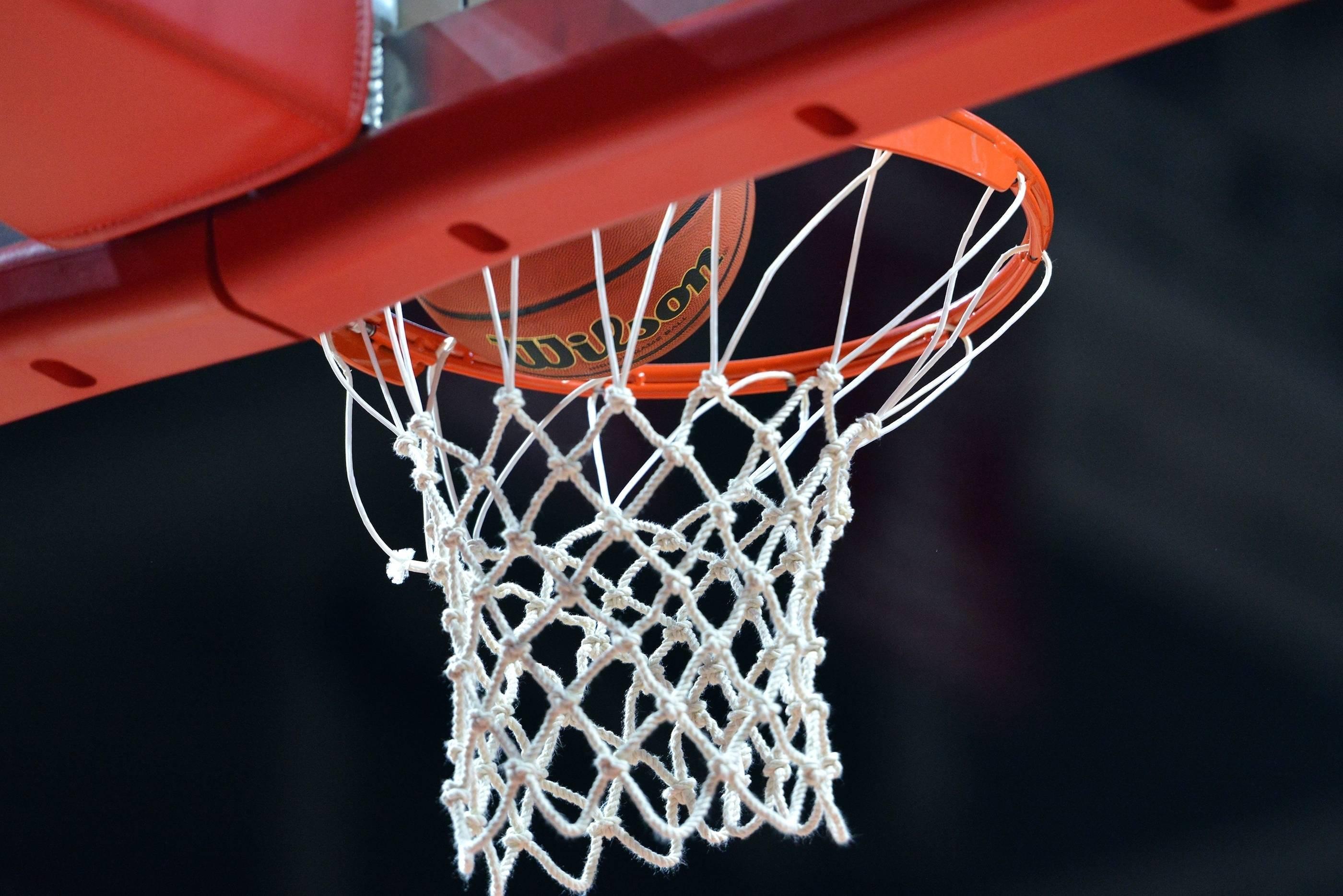 Chiefs Basketball: Piscataway Boys and Girls Battle J.P. Stevens