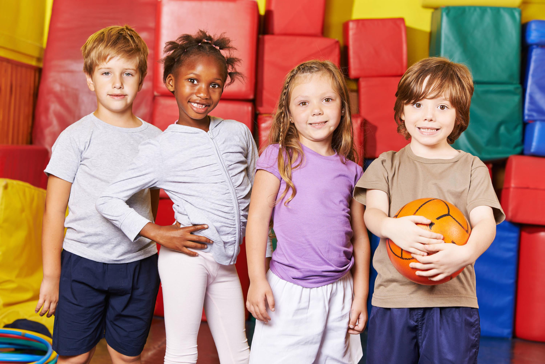 Warren Youth Basketball Announces Pilot Program for Girls Travel, Resister Now for WYBA all levels