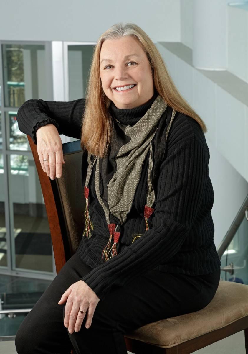 Barbara Donaghue (1).jpg