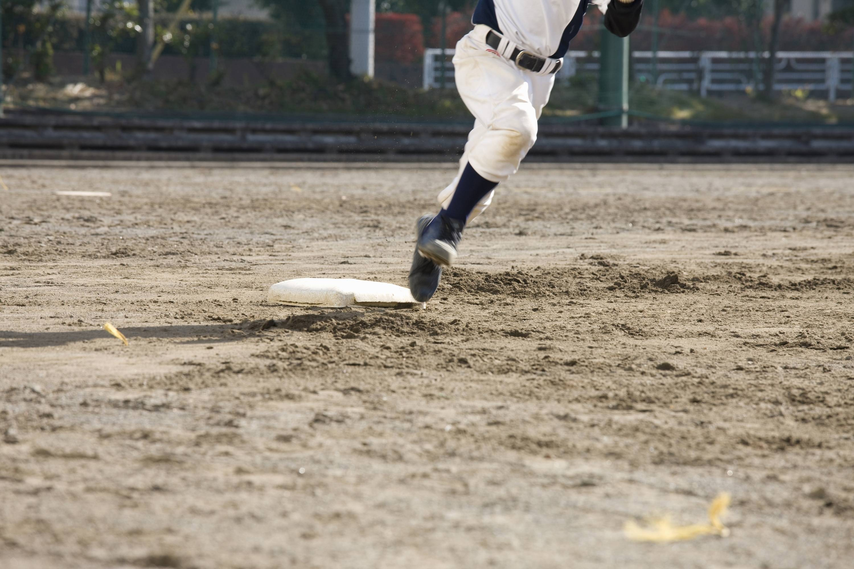 Baseball: Bridgewater-Raritan Edges Phillipsburg, 5-4