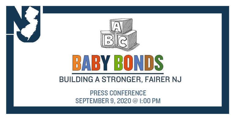 Baby Bonds.png