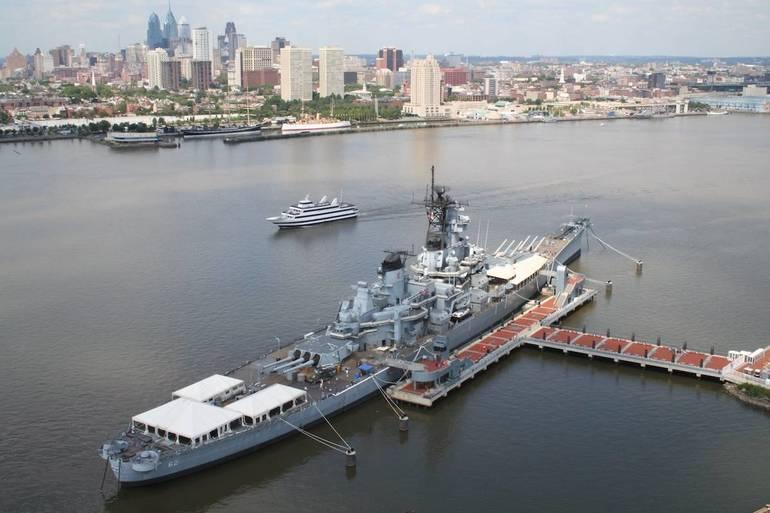 Battleship Aerials 013.jpg