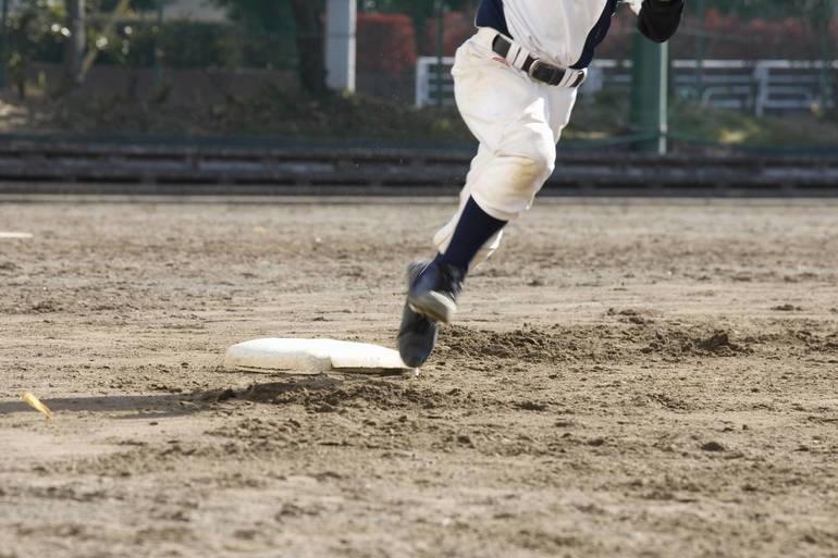 Springfield Spring Sports Preview; Jonathan Dayton Baseball