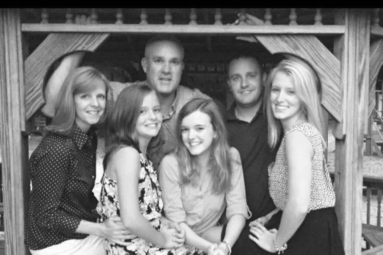 Barr family.jpeg