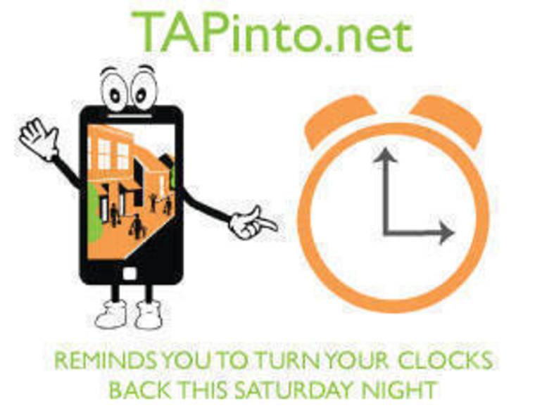 Back clocks-new-1.jpg