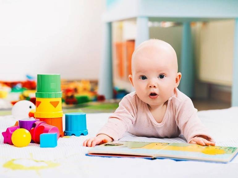 Diaper Drive at Madison Area YMCA;  April 26- May 5