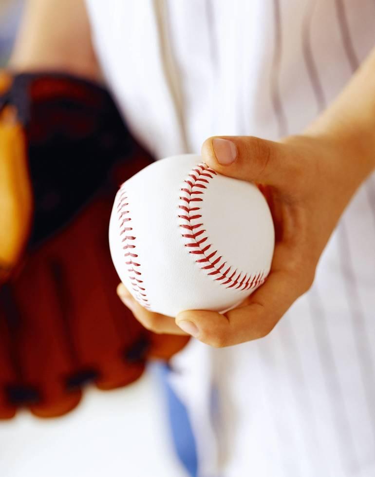 MLB's Milt Thompson to be Featured atWardlaw+Hartridge Baseball Clinic
