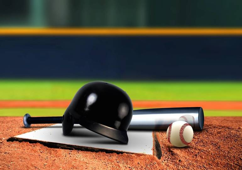 Sign-Up Time: Piscataway Recreation Offers T-Ball, Baseball and Softball for Youngsters