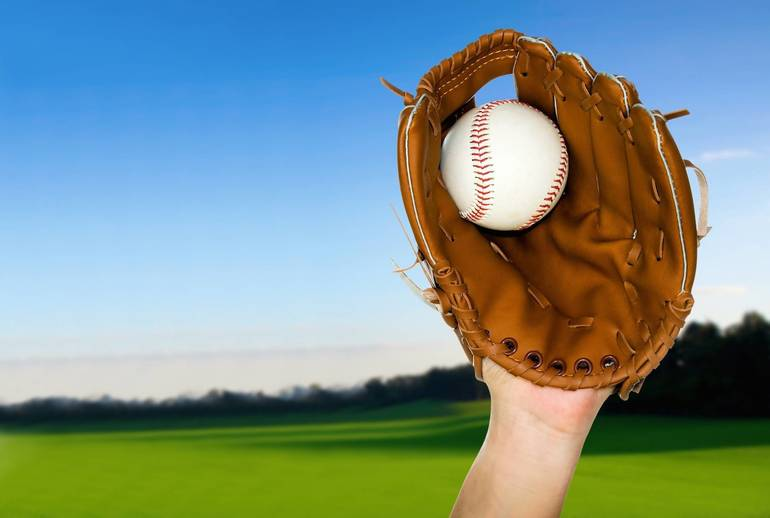 Piscataway T-Ball registration is now open