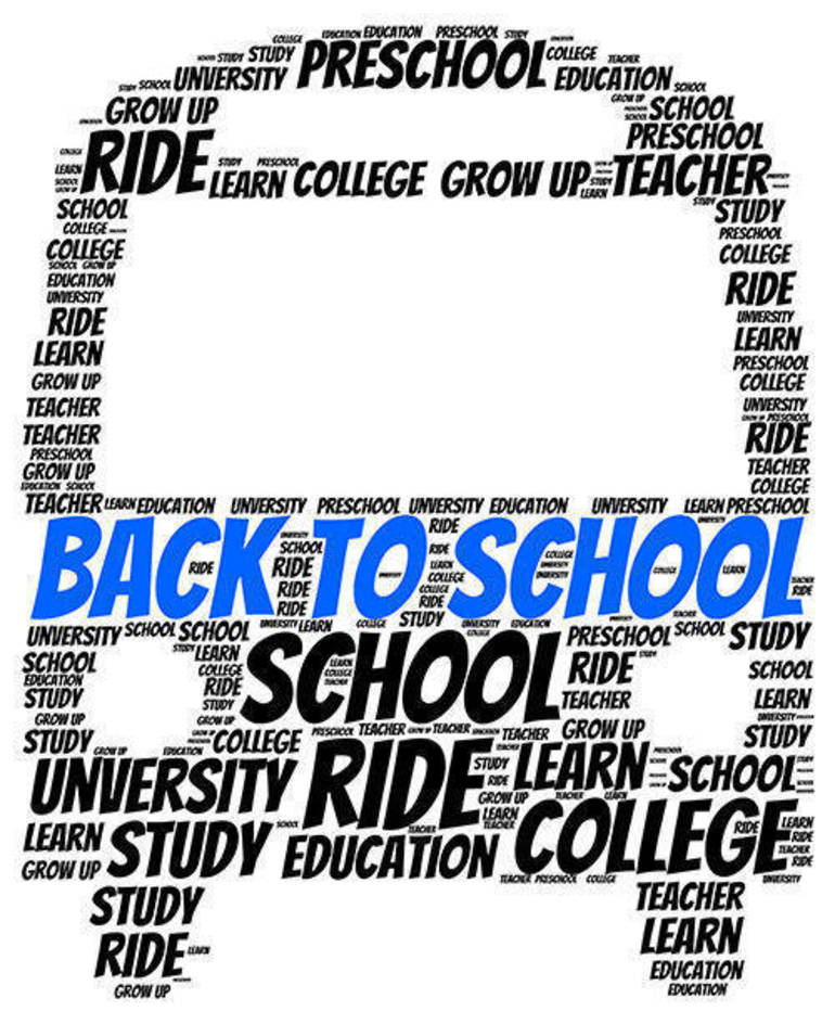 Back To School Night For Edison's High Schools on September 12
