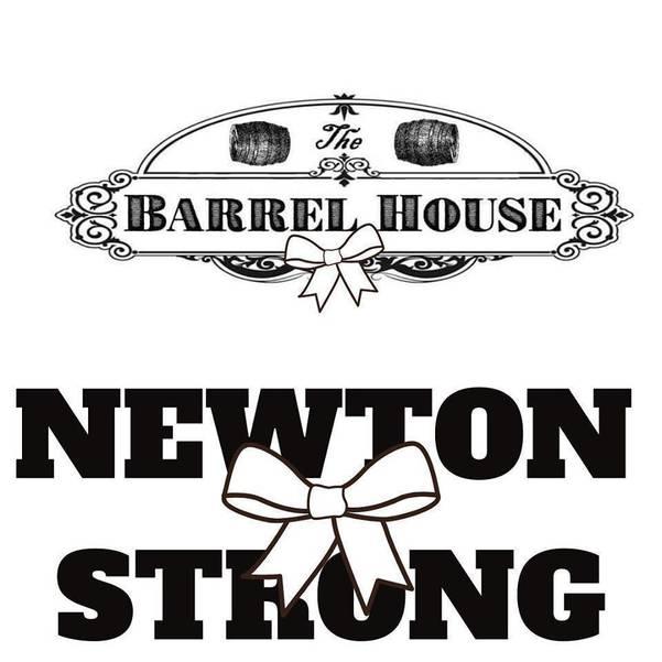 barrel house.jpg