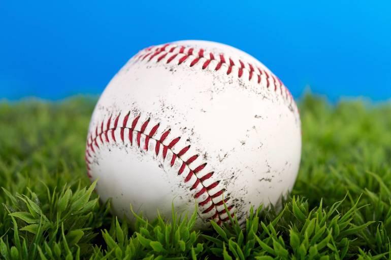 Douglas Player Among Six Locals Chosen in Major League Baseball Draft