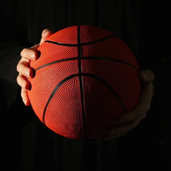 CHIP SHOTS:  Some Suggestions on High School Basketball