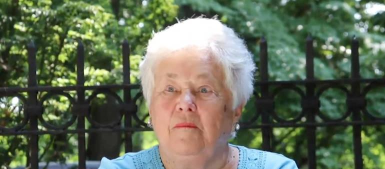 Barbara Abney Bolger.png