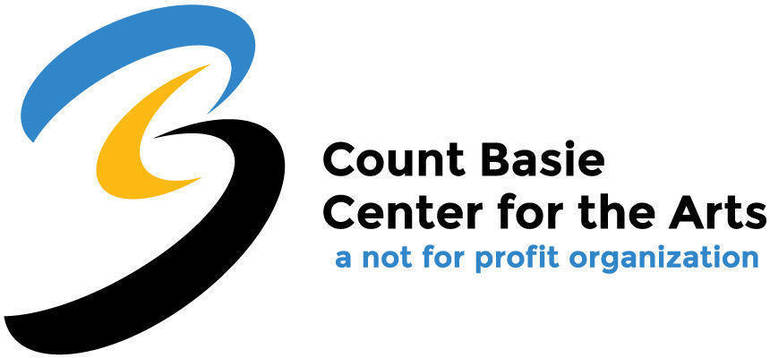 basie-center-logo.png