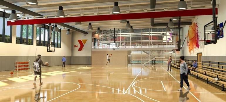Basketball Gym.jpg